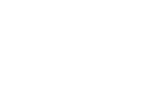 School tablet control with ClassConnect
