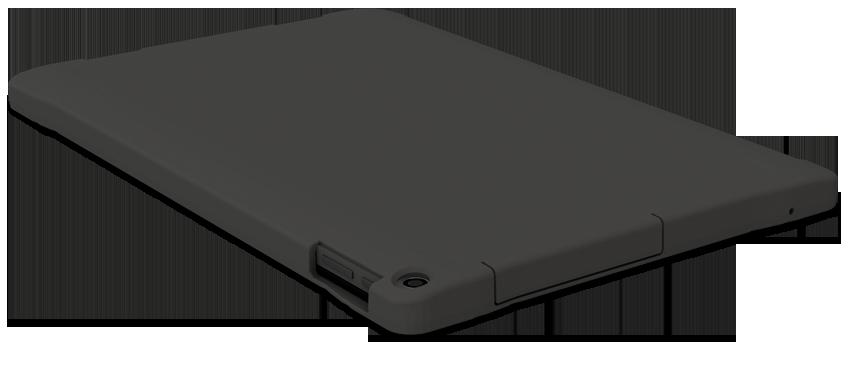 Workbook 10.1 Wireless Charging Case