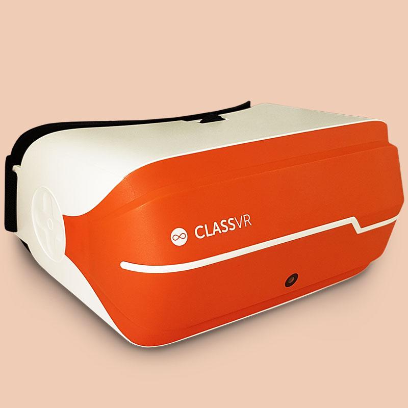 VR headset FL trans